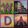 WIDA Western Iowa Development Association